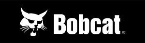 Bobcat Logo Reverse (1)