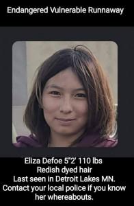 Eliza Pic